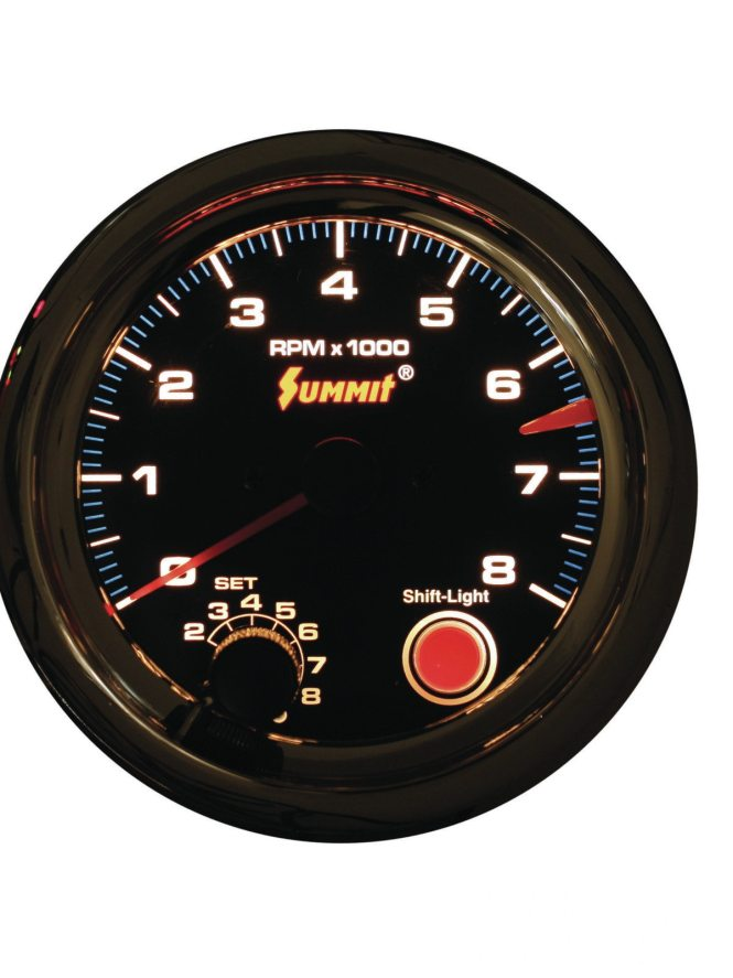 autometer tachometer wiring instructions wiring diagram auto meter tach wiring image about diagram