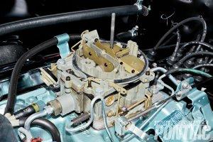 1967 Pontiac GTO  Red Means Go  Hot Rod Network