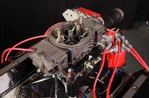 Gm 3400 Sfi Engine Diagram   Wiring Library