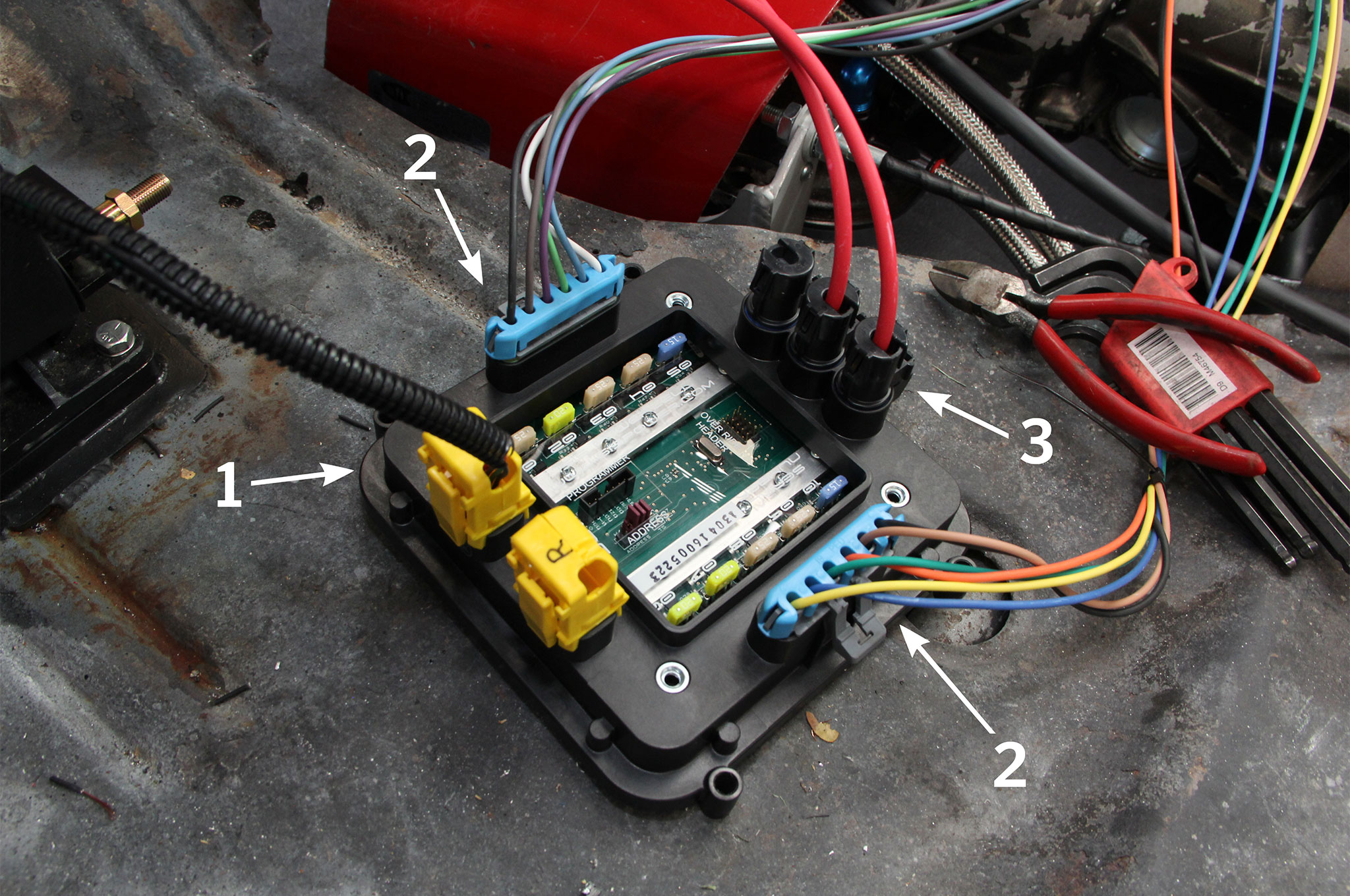 Race car wiring diagram machine detail dolgular excellent legends race car wiring diagram ideas electrical cheapraybanclubmaster Gallery