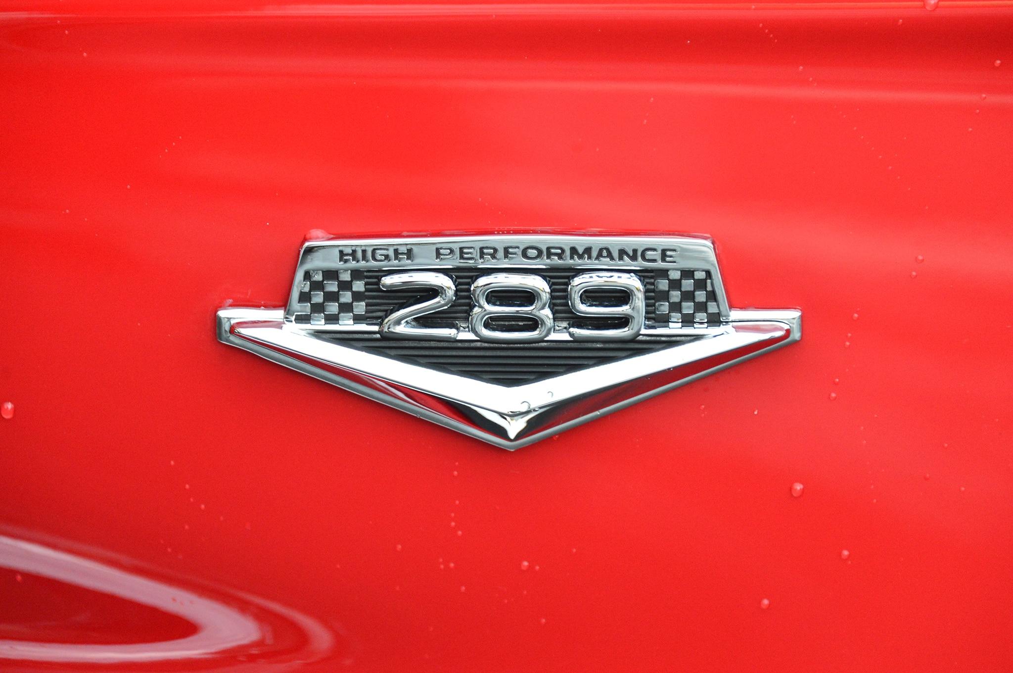 Luxury Car Emblems