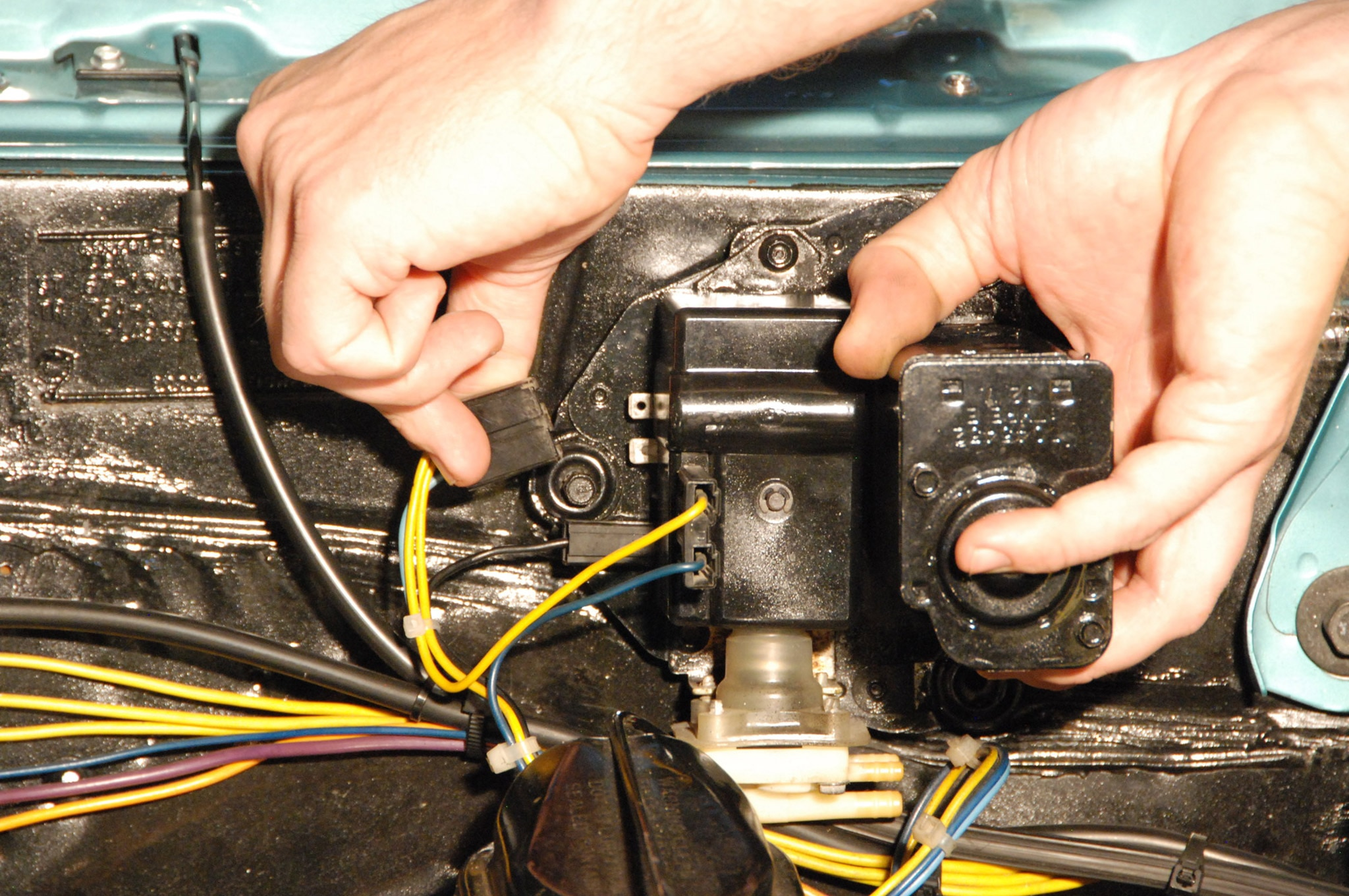 1966 chevy c20 wiring diagram wiring diagrams