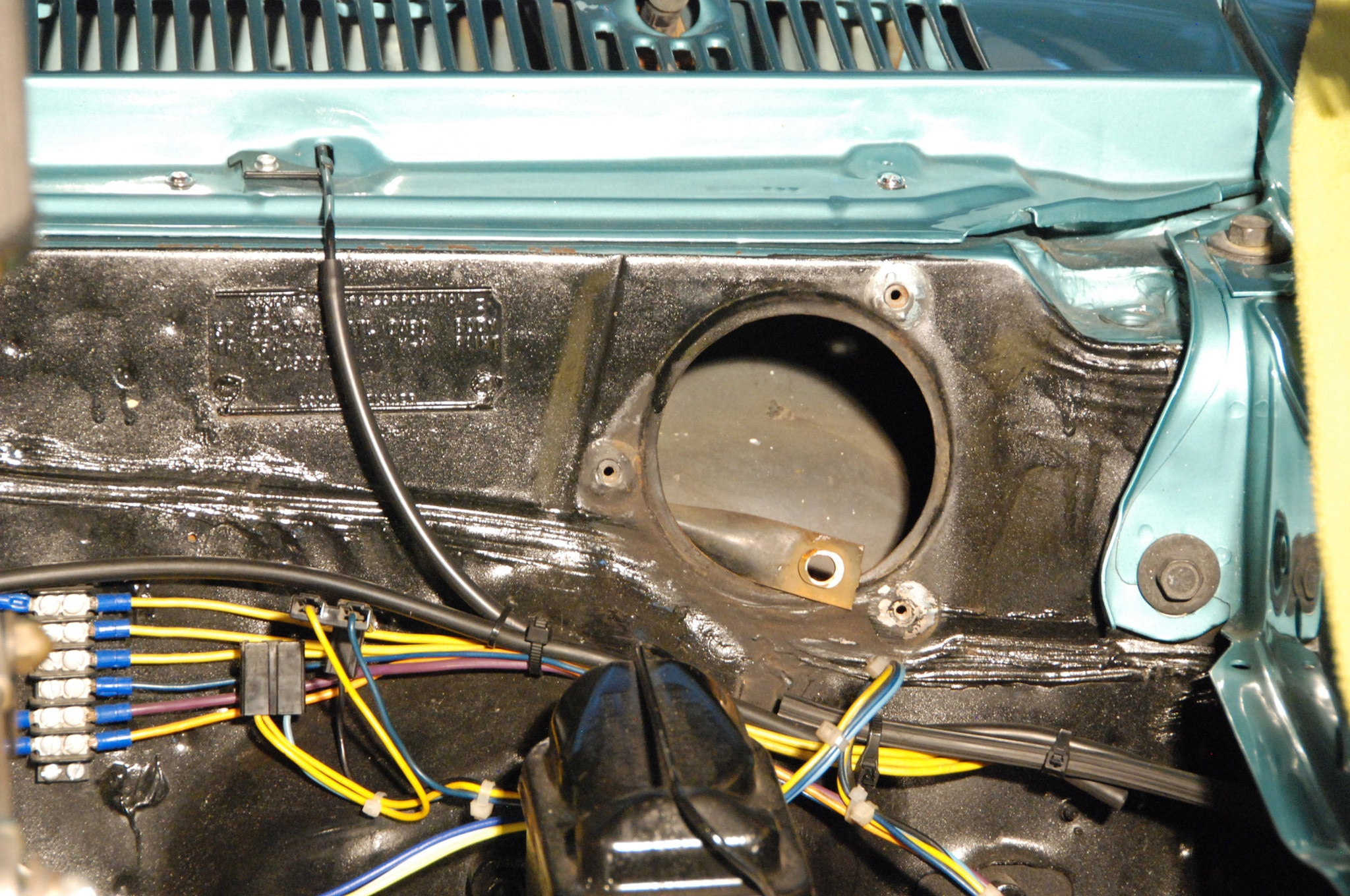 new port engineering wiper 1966 1967 chevelle 05 linkage arm?resize=665%2C442 66 chevelle wire harness super chevelle, custom chevelle, john 66 chevelle wiring harness at panicattacktreatment.co