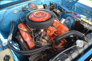 What Could be Better than an Original 1969 Plymouth Road Runner? Two!  Hot Rod Network
