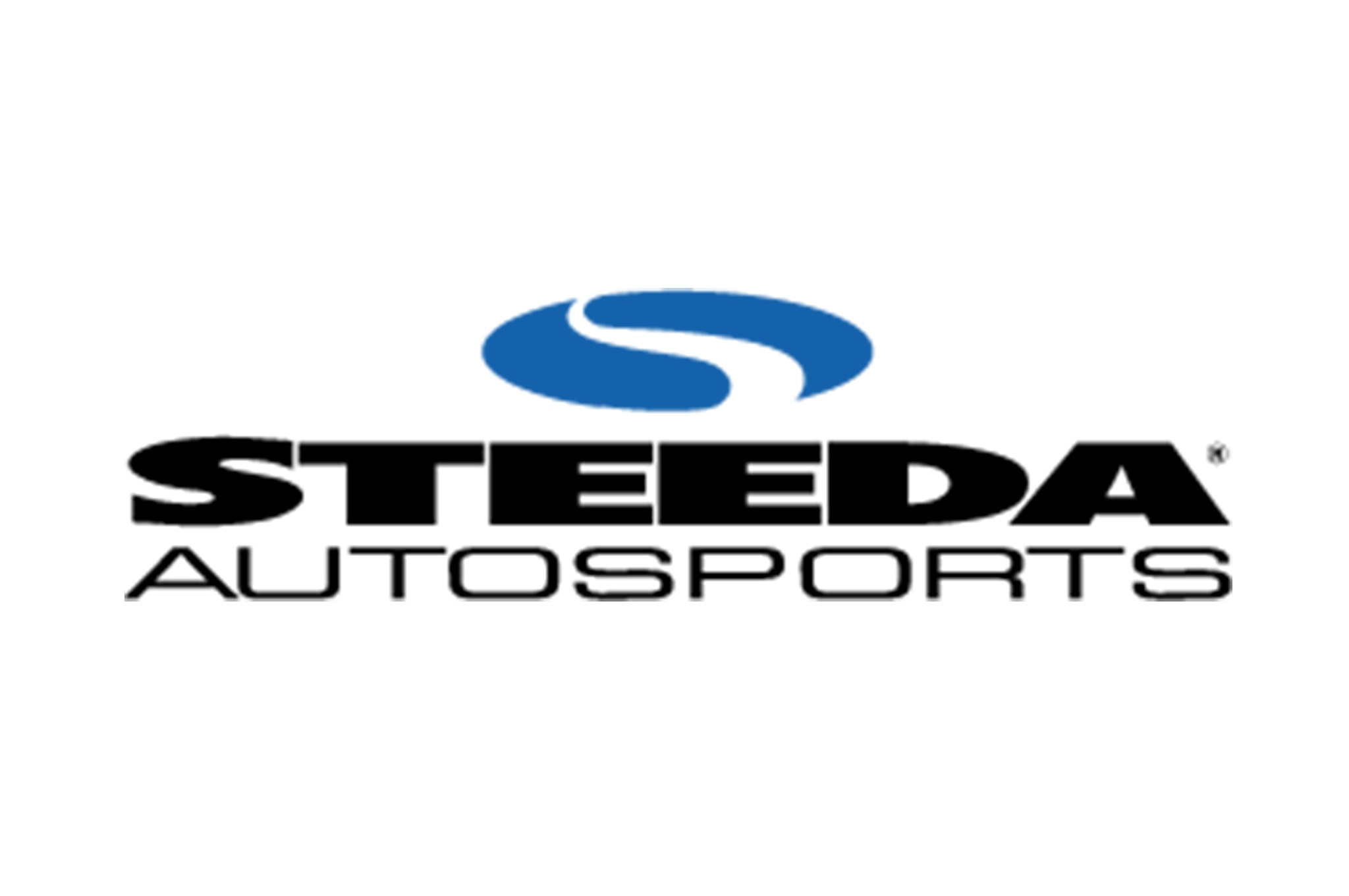 Steeda Autosports Goes Worldwide With Limited Production