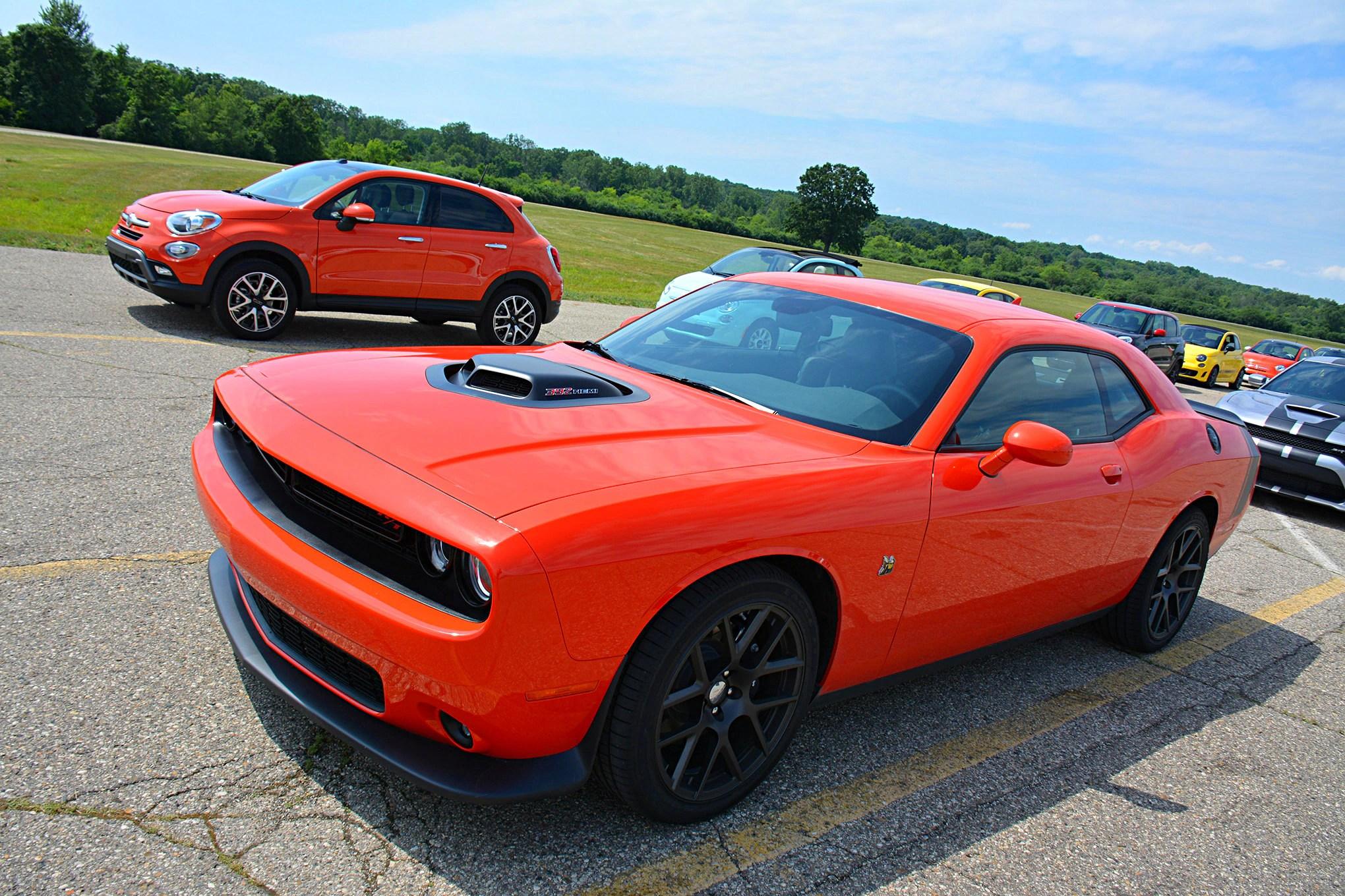 Hellcat With Shaker Hood Html Autos Post