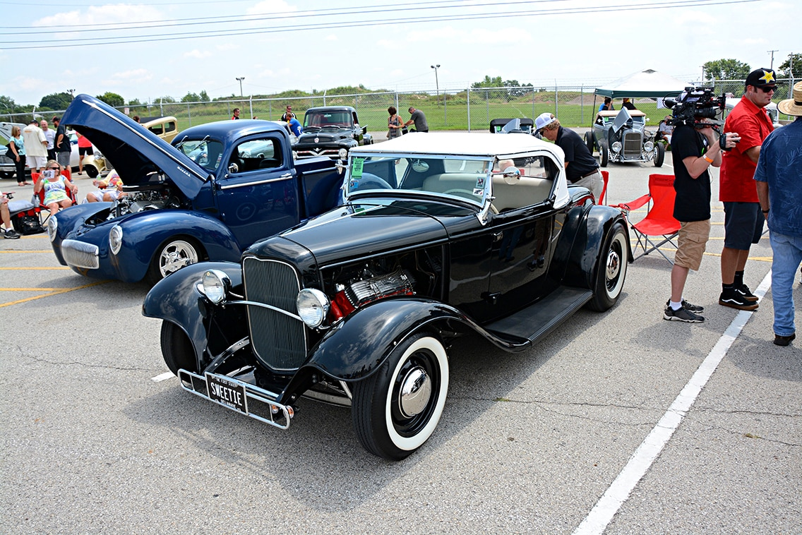 1932-ford-roadster2