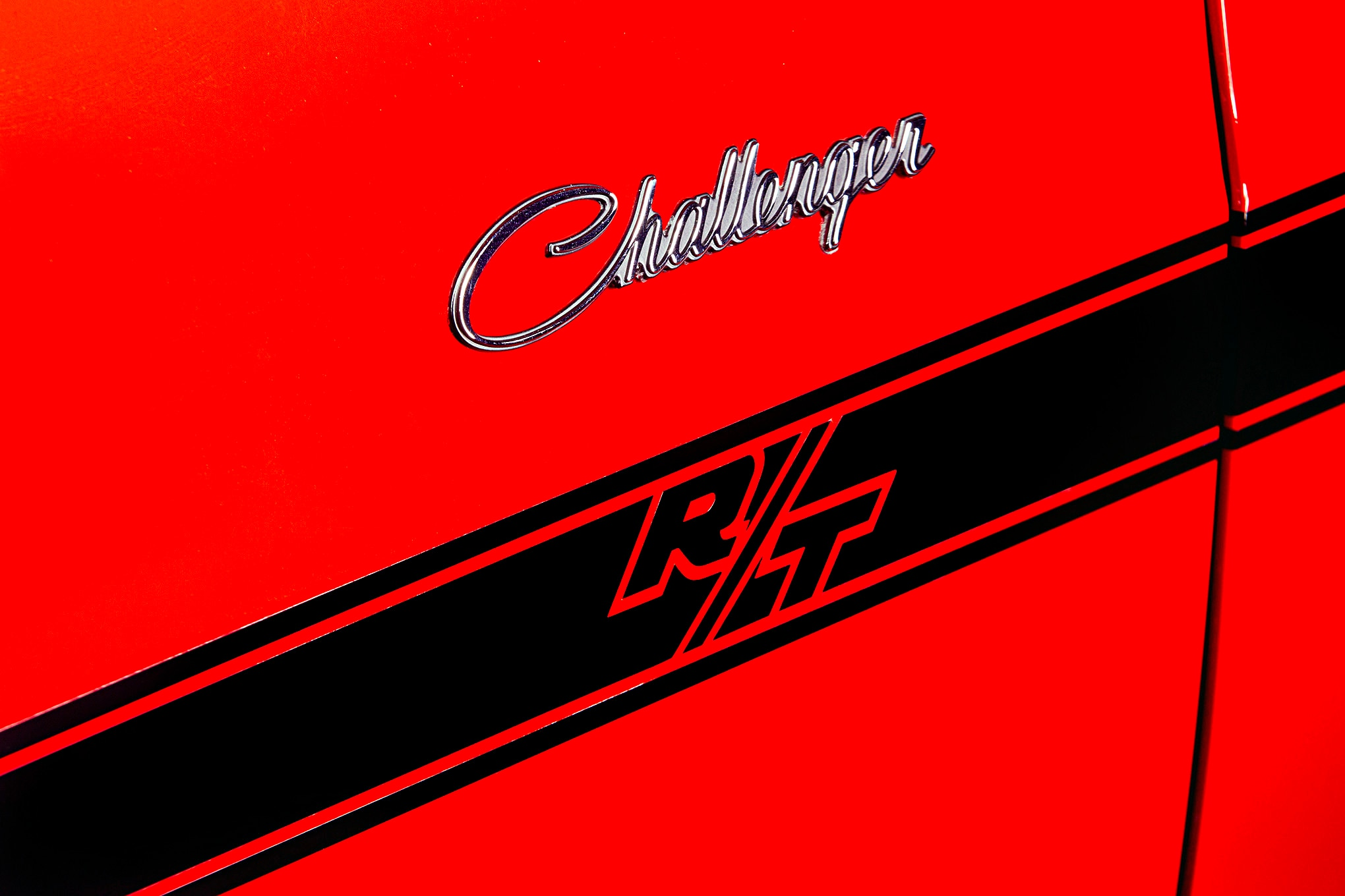 1970-dodge-challenger-rt-decal-door