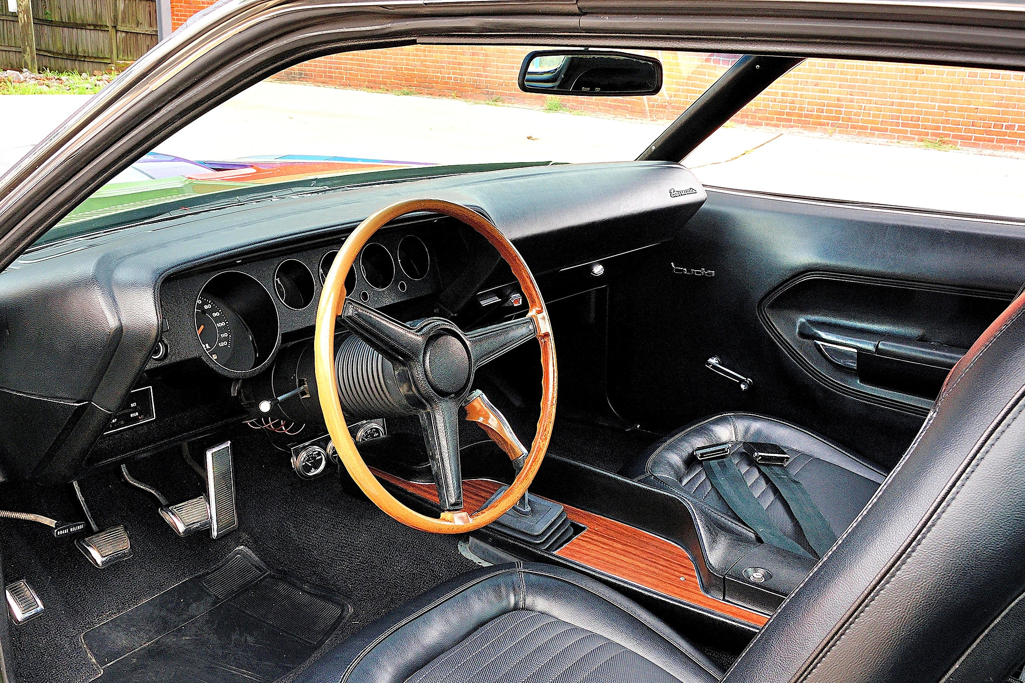 1970-plymouth-barracuda-interior