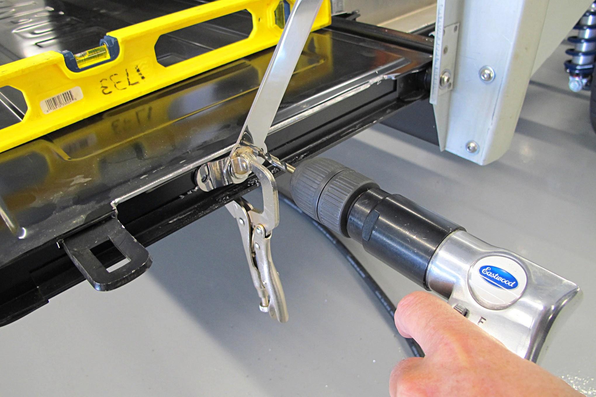 12-CLTP-170100-chevy-stepside-hidden-tailgate-latch-install.JPG