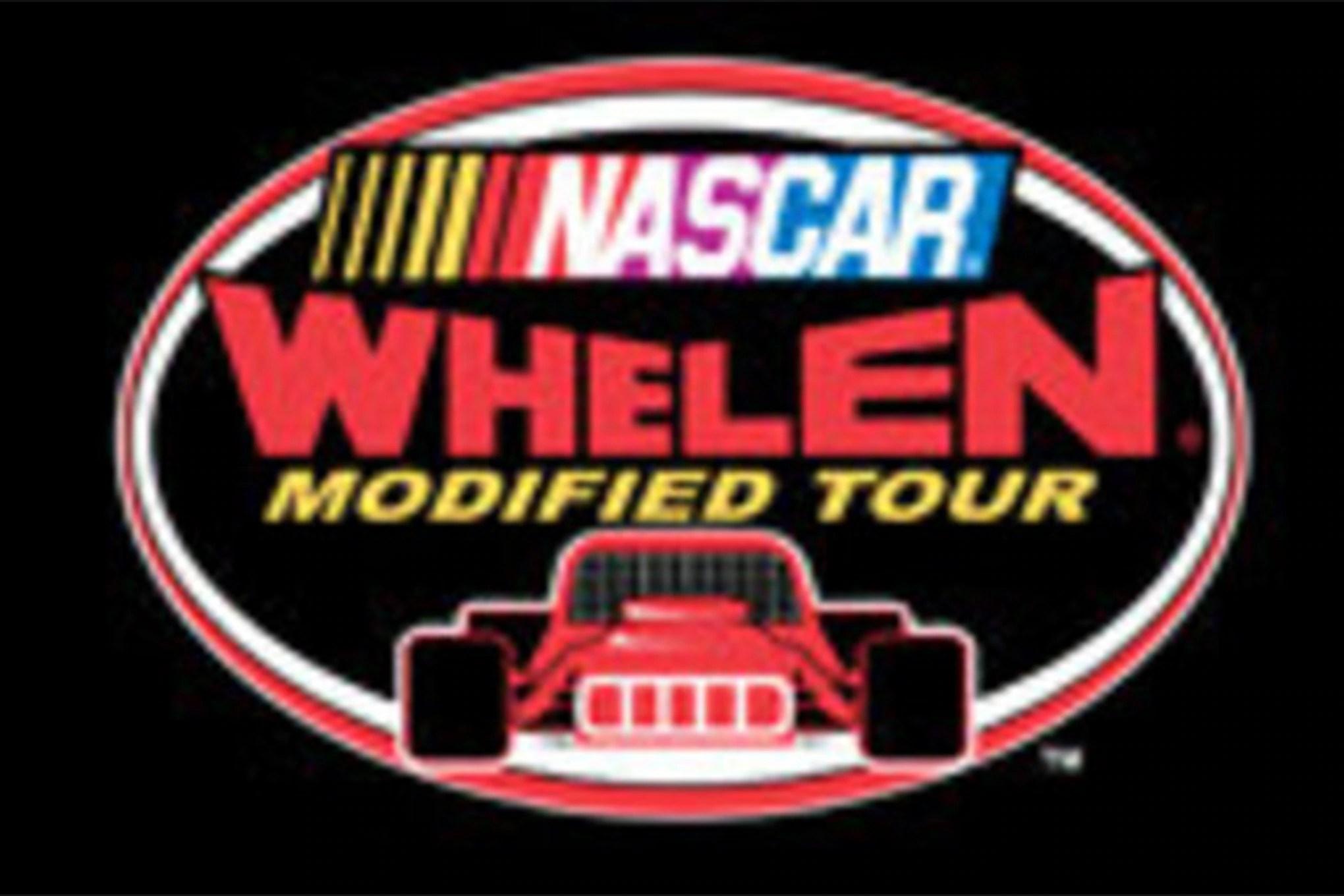 Whelen-Logo