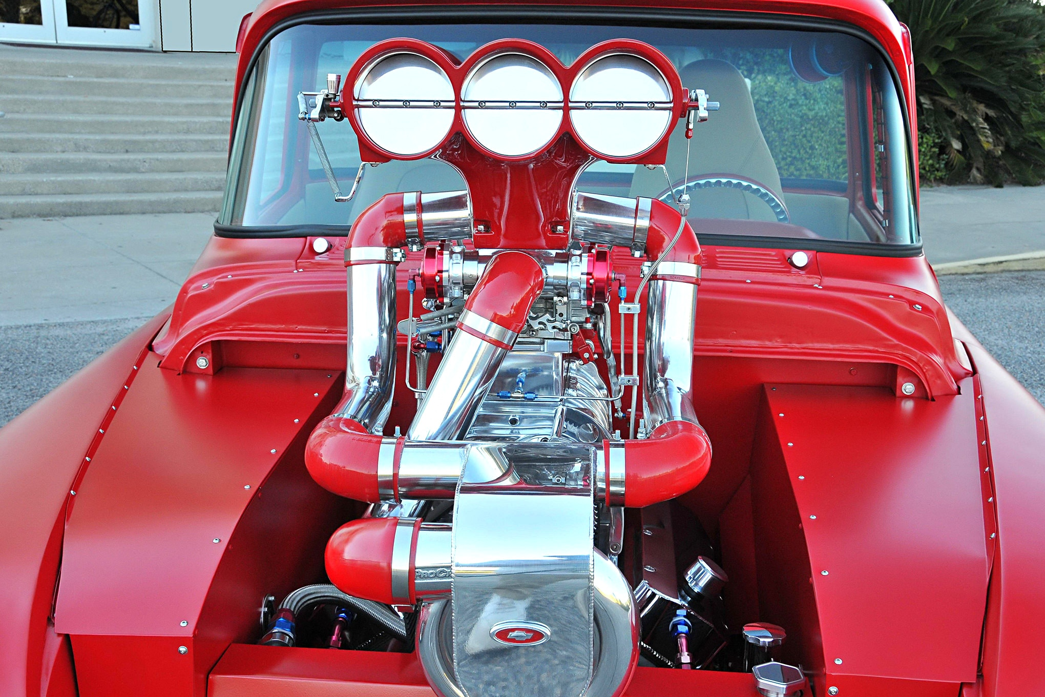 014-blower-mafia-supercharger-turbo-brad