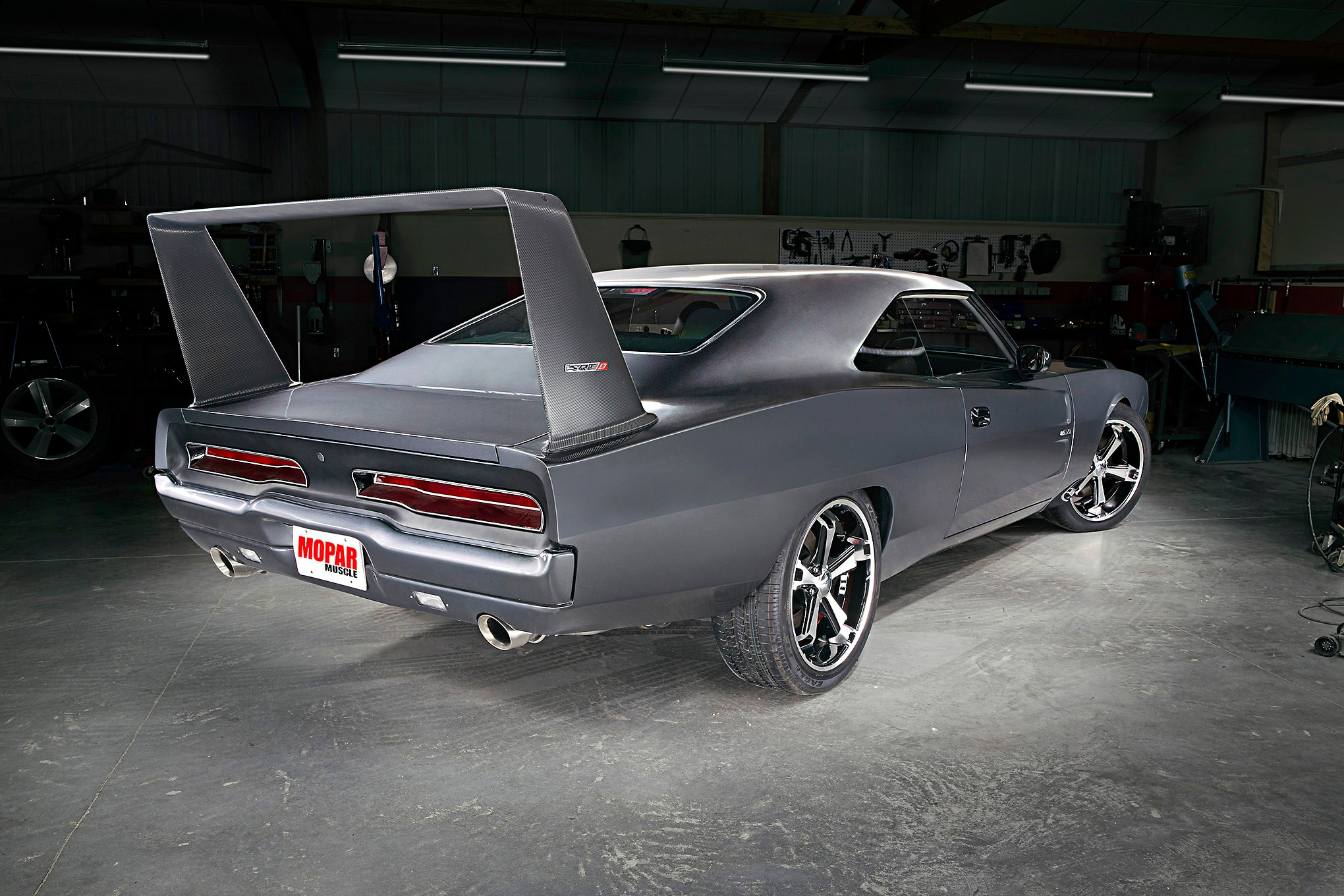 1969-dodge-daytona-clone-rear-low-angle