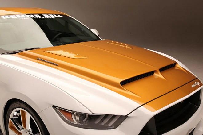 2017-Hurst-Kenne-Bell-R-Code-Mustang-hood-scoop