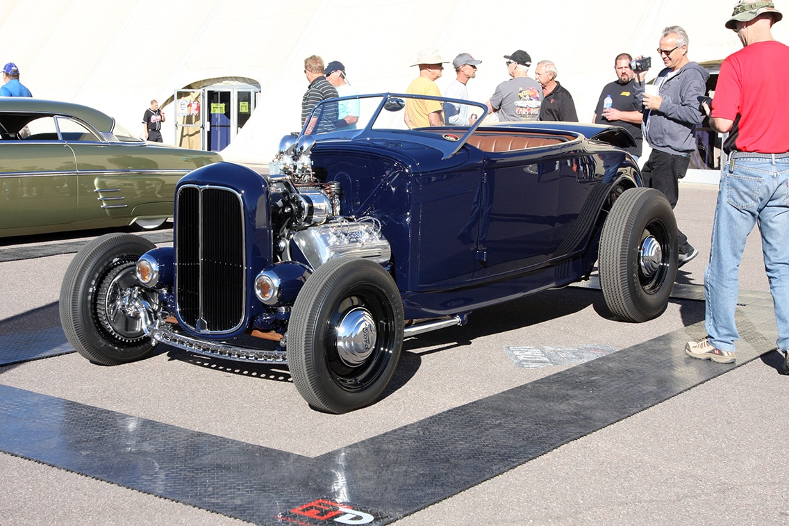 1931-ford-model-a-roadster-01