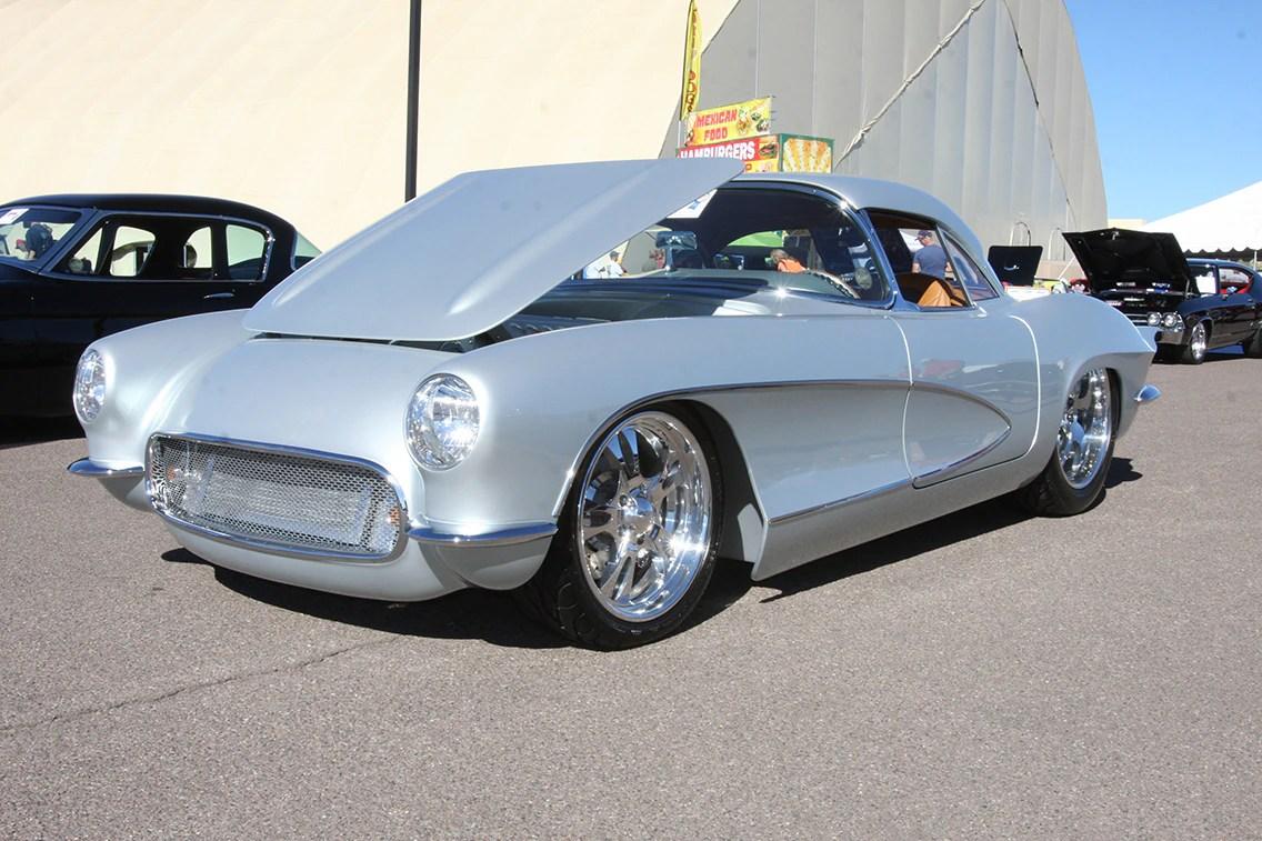 1962-chevy-corvette-01