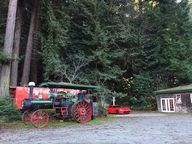 020-tractors-trains-and-cars-in-the-redwoods-cupertino