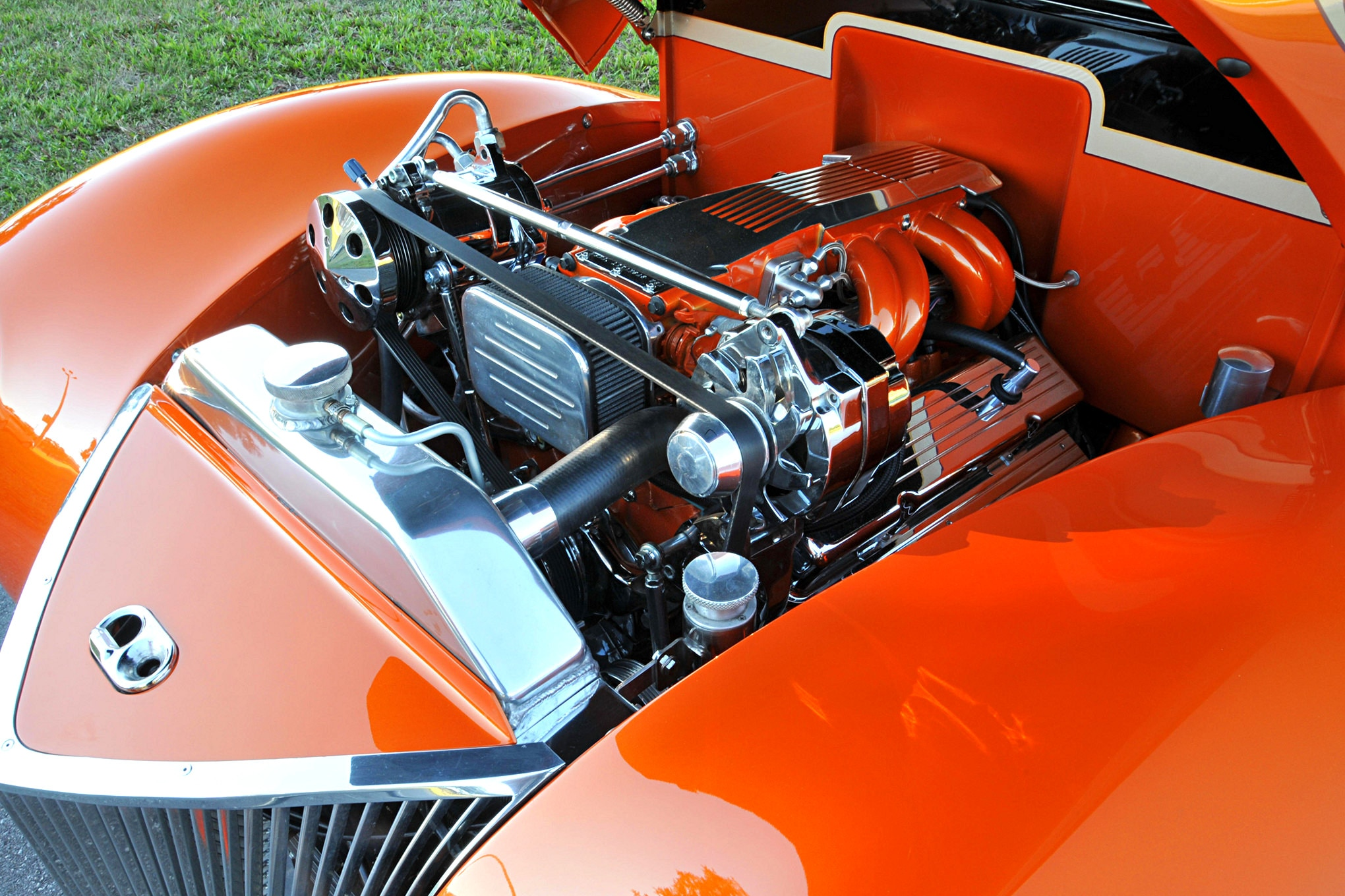 1940 Ford Dale Dinse-03.JPG