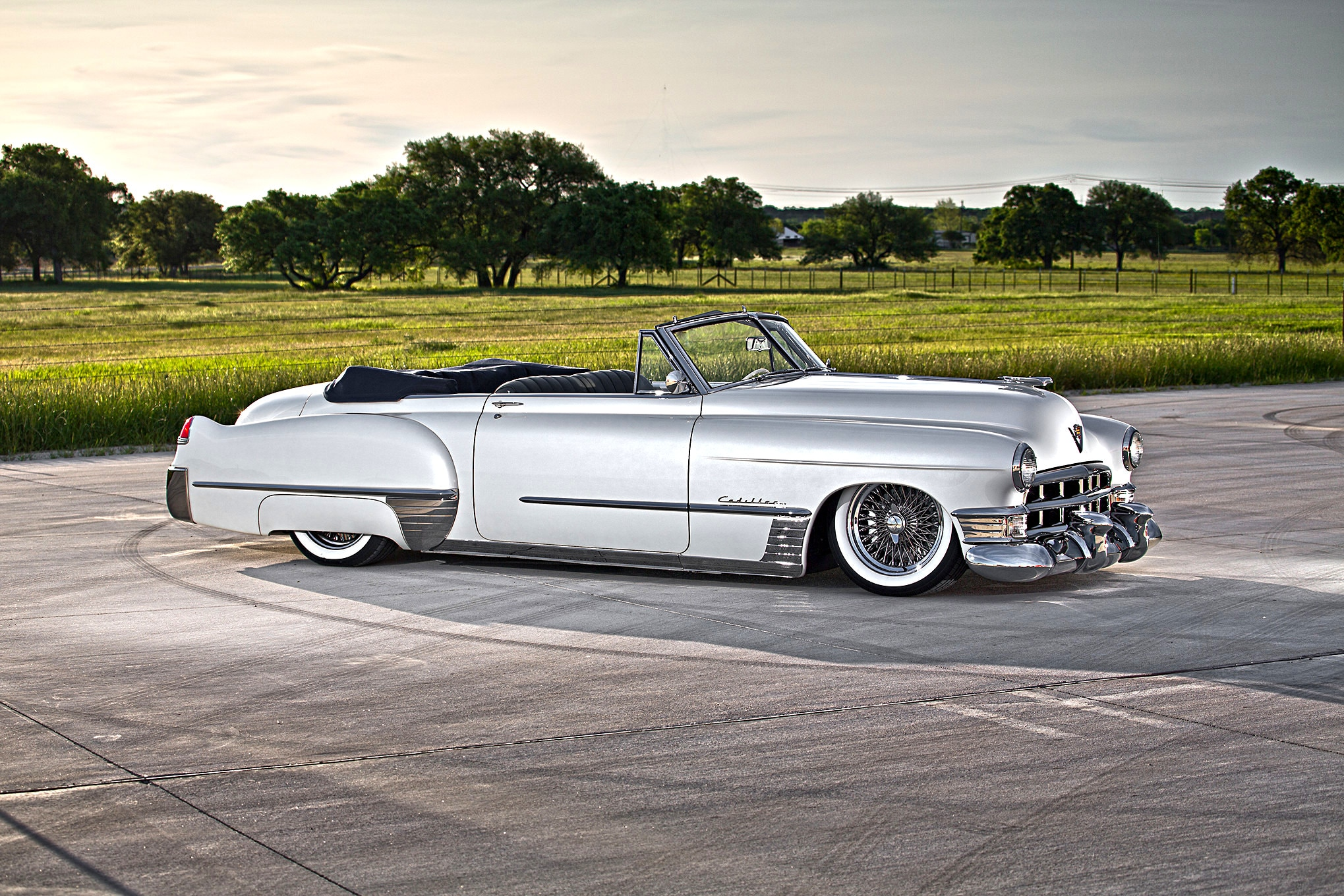 1949-cadillac-convertible-supercharged-lsx-right-profile