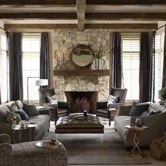 Heather Garrett Design Durham NC US 27701