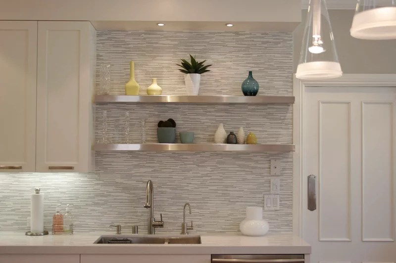 Traditional Kitchen by Mueller Nicholls Cabinets and Construction