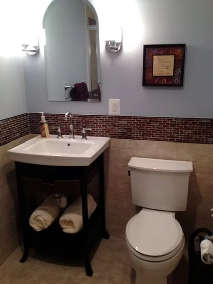 Bathroom Workbook How Much Does A Bathroom Remodel Cost LCM Best Bathroom Remodel Contractor Cost