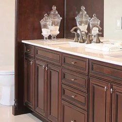 Bathroom Storage Amp Vanities Find Sink Consoles