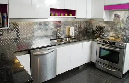 kitchen by ridalco