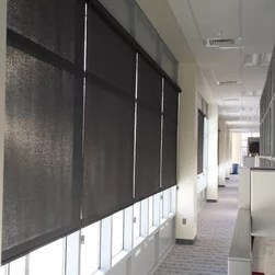 Industrial Window Treatments Find Curtains Shutters And Blinds Online