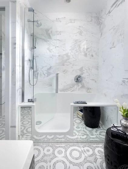 by Toronto Interior Design Group | Yanic Simard
