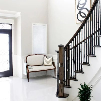 Entry hall lighting. entry lighting hall bench home sweet home ...