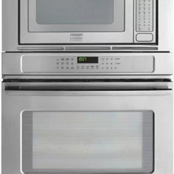 best countertop large microwave