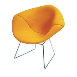 Miraculous Bertoia Chair Glides Replacement Replacement Bertoia Squirreltailoven Fun Painted Chair Ideas Images Squirreltailovenorg