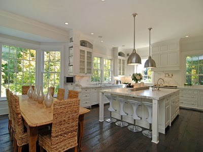 willow decor mls greenwich home listing contemporary kitchen