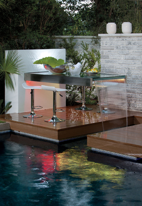549993 0 8 2487 contemporary pool how to tips advice