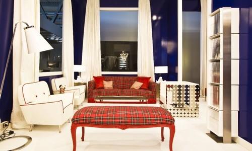Lea Bassani Design