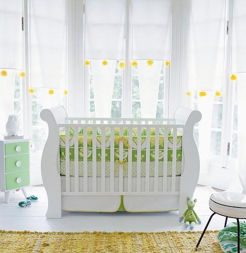 nursery (unknown source)  kids