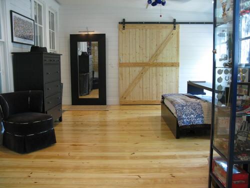 jvw home modern bedroom