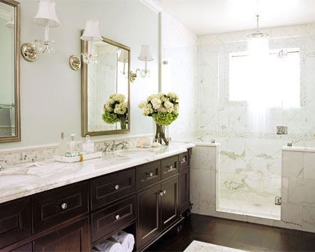 Tammys Pics traditional bathroom