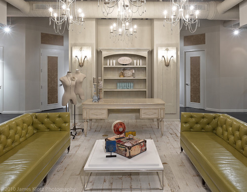 Portfolio Shots eclectic living room