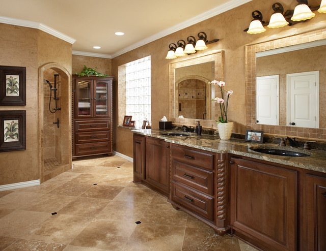 Image Result For Bathroom Design Ideas Remodels Photos Houzz