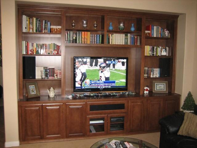 Build DIY Wooden Furniture Designs For Living Room Plans Wooden Best Woodwork Design For Living Room