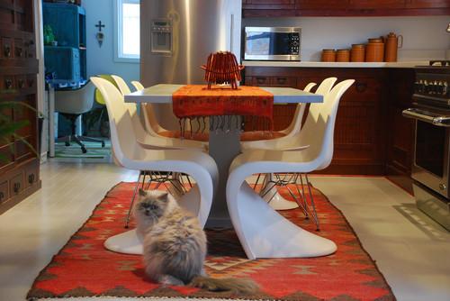 sillas-de-diseño-silla-panton
