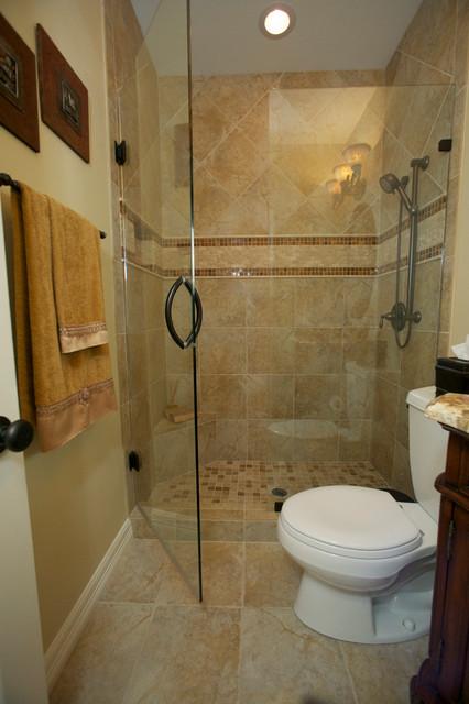 Image Result For Bathroom Design Ideas Remodels Photos Houzz