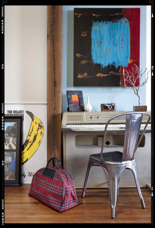 sillas-de-diseño-silla-marais
