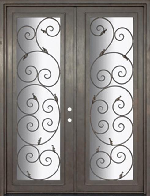 Beautiful 34 Inch Exterior Door Gallery   Trends Ideas 2017   Thira.us
