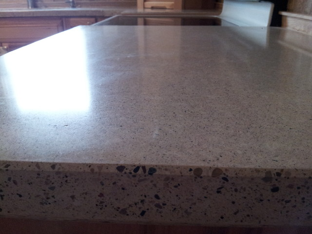 kitchen countertops grand rapids mi - kitchen design