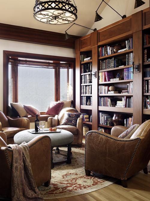 Den Lighting Design. fixture glamorous for above dining table for ...