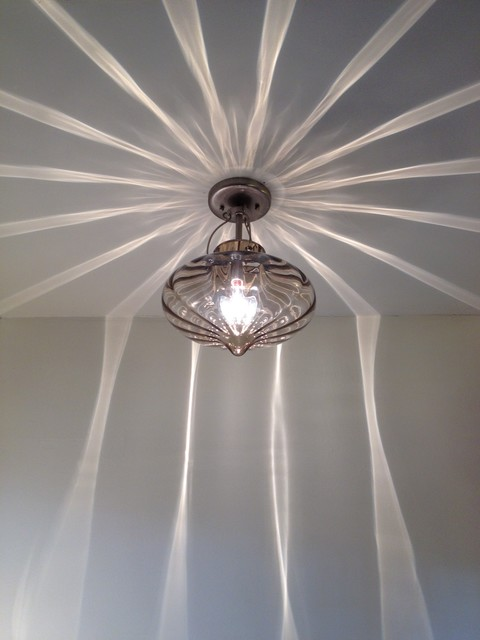 Entryway lighting high ceiling. galilee lighting lighting ...
