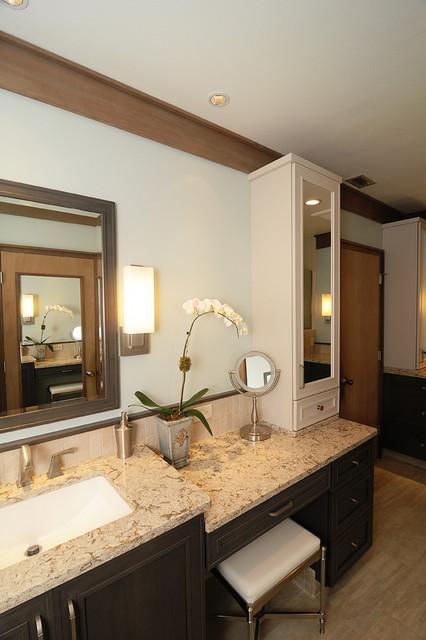 Kitchen And Bath Orlando